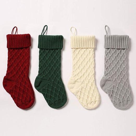 Luckycat navidad calcetines Invierno calcetines algodon ...