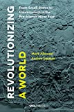 #9: Revolutionizing a World: From Small States to Universalism in the Pre-Islamic Near East