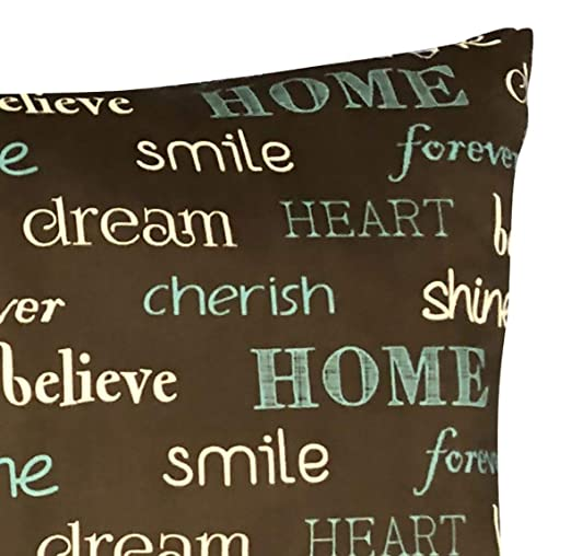 Home Collections Inspire Body Pillow 18