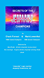 Secrets of the Jeopardy! Champions