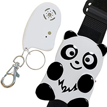 Best Child Locator Watch For Kids Better Than Gps  Rated By Moms