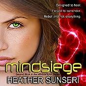 Mindsiege | Heather Sunseri