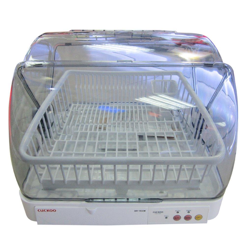 Cuckoo Cdd-9047 Dish Dryer