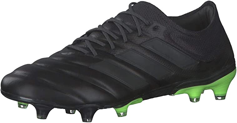 chaussure foot adidas copa
