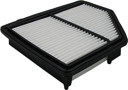 Pentius PAB10165 UltraFLOW Air Filter