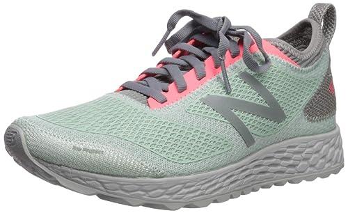 New Balance Gobi V3 Espuma Fresca Zapato para Correr Estilo