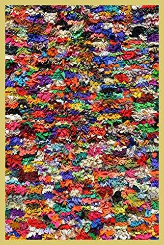 scrap of cloth