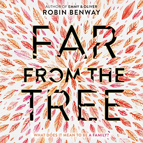Far from the Tree Audiobook [Free Download by Trial] thumbnail