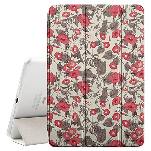 Compatible with Apple iPad Pro 11