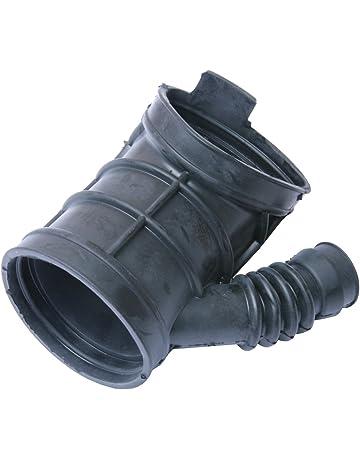 URO Parts 13 54 1 435 627 Air Mass Meter Boot