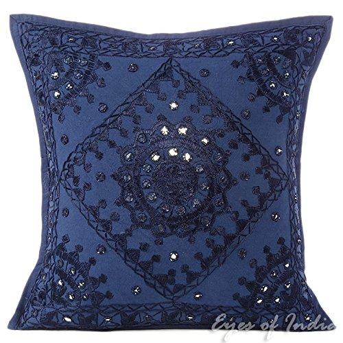 Bohemian Decorative Pillows Amazon Com
