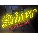 """New Labatt Blue Light Buffalo Sabres Beer Man Cave Neon Sign 24/""""x20/"""""""