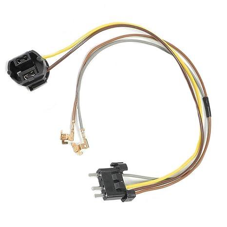 amazon com brand new for mercedes benz e63 amg e350 w211 Auto Wire Harness Repair