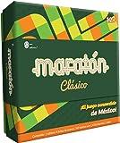 MARATON CLASICO
