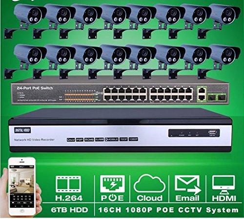 gowe-16pcs-poe-ip-camera-1080p-2mp-cmos-sensor-25fps-hd-outdoor-ir-network-security-cctv-system-16ch