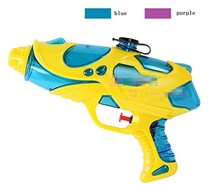 toy squirt guns
