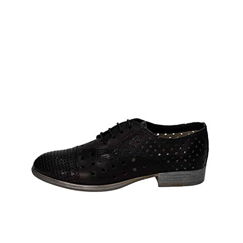 Fabbrica Deicolli Chaussures À Lacets M4XYU