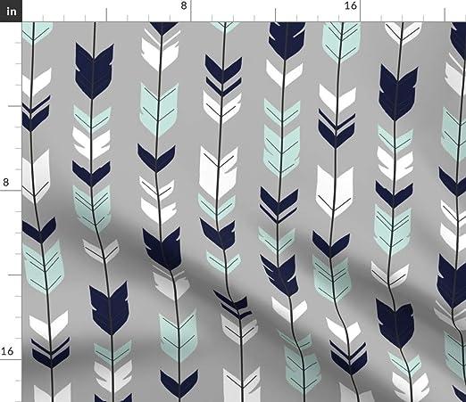 "100/% Cotton Flannel  Print Fabric Breathable Soft Cuddly 45/"" W Toy Car Green"
