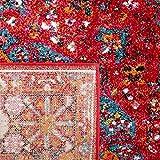 Safavieh Vintage Hamadan Collection VTH222A