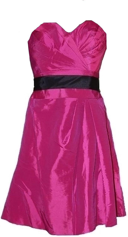 Luxuar Luxuar - Festliche Festkleid, Ballkleid Mädchen, pink