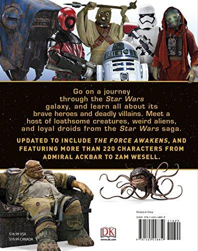 Buy star wars books for kids