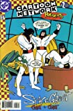 Cartoon Network Presents No. 2 Space Ghost Coast to Coast