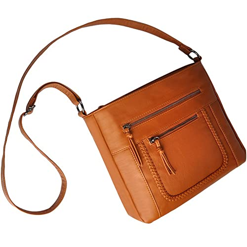 a10c788219 Crossbody Bags for Women