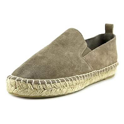 Vince Robin Suede Espadrilles clearance new cheap sale fake online Shop best wholesale cheap online shop offer for sale vqownuqf