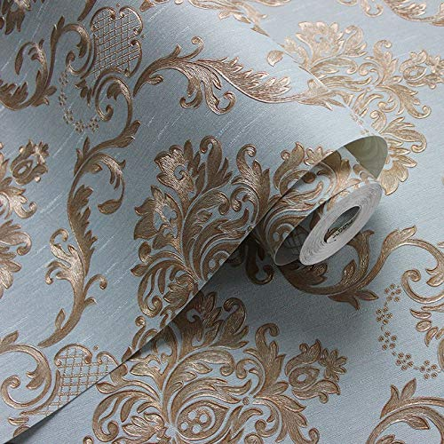 Wallpaper for Walls Home Decoration