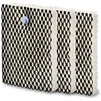 Jarden Home Environment Hwf100-uc3 3pk Humidifier Filters for Holmes hm630/Bionaire bcm646