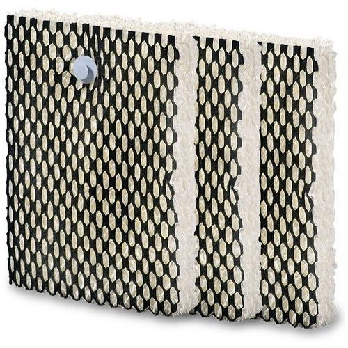Jarden Home Environment Hwf100-uc3 3pk Humidifier Filters for Holmes hm630/Bionaire bcm646 (JardenHWF100-UC3 )