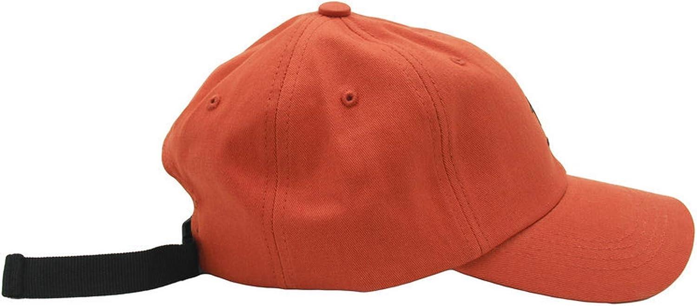 Fashion Hat Heartbeat Love Printing Net Cap Baseball Cap Men Women Summer Trend Cap New Youth Baseball Hat