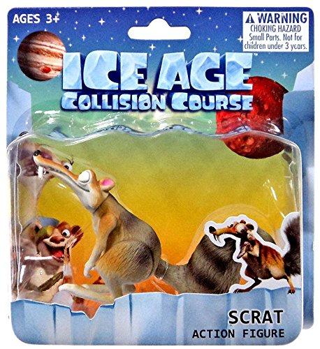 ice age 3 figures - 2