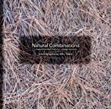 Natural Combinations : Images of Southern California / a Design Resource, Stetz, Wm., 0991248104