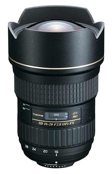 The 8 best tokina lens for nikon d7000
