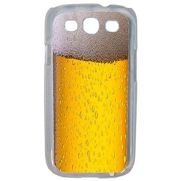 Aux prix canons - Funda Funda Carcasa Cerveza Espuma Swag ...