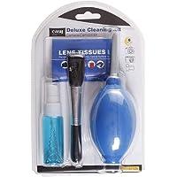 Kit de Limpeza para Lentes Easy Ec-7105 6x1