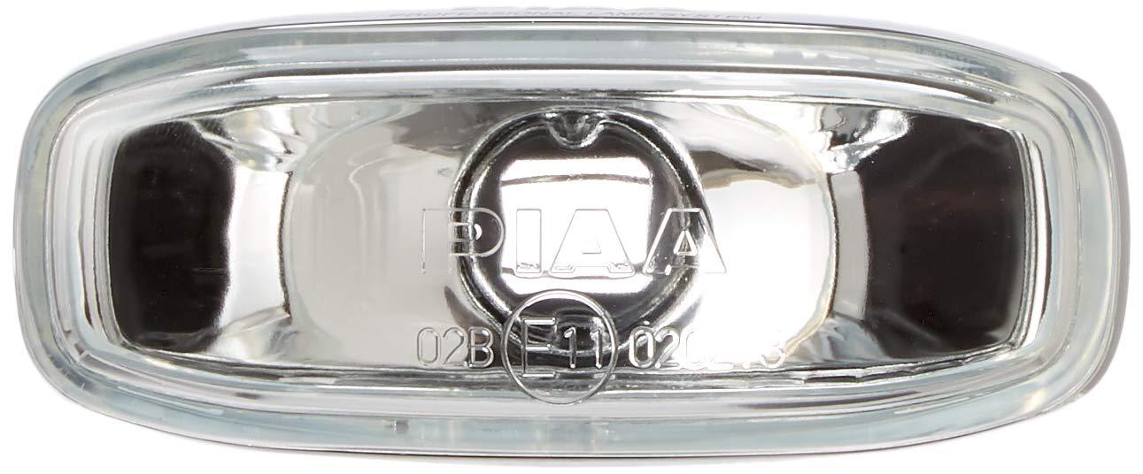 Piaa 32112 2100X Xtreme White Driving Lamp Lens