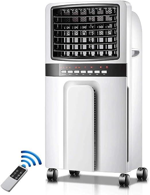 Ventilador de Aire Ventilador de Aire Acondicionado para ...