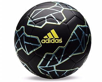 Adidas Messi Q3 Tamaño De Una Pelota De Fútbol 4 xdH54QFN