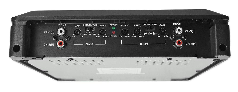 V000350290 Toshiba Touchpad Board C70-BST2NX1