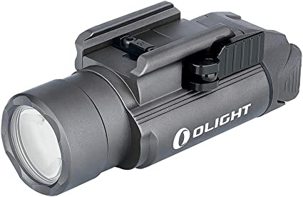Details about  /OLIGHT PL-PRO Valkyrie 1500 Lumens Cree XHP 35 HI NW LED Magnetic Weaponlight