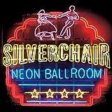 Silverchair: Neon Ballroom [Vinyl LP] (Vinyl)