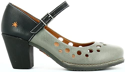 295dd60e48c The Art Company - Zapatos de Vestir Mujer