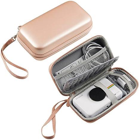 Duro Llevar Estuche de viaje bolsa de almacenamiento para HP piñón ...