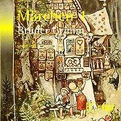 Märchen 1 | Brüder Grimm