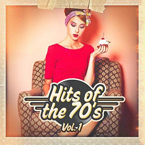 Amazon.com: Hits Of The 70's, Vol. 1: 80s Pop Stars