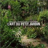 L'Art du petit jardin
