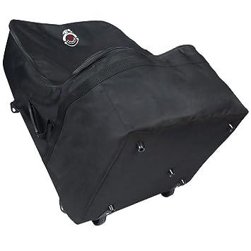 Amazon.com: tykegear Tres forma Carry Protección acolchada ...