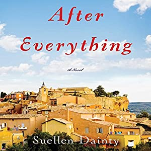 After Everything Audiobook